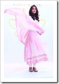 Crescent-Summer-Lawn-By-Faraz-Manaan-In-Karachi-Fashion-Show-2012-13