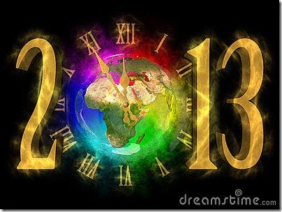 feliz año 2013 (37)