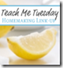 teach-me-tuesdays42