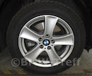 bmw wheels style 209