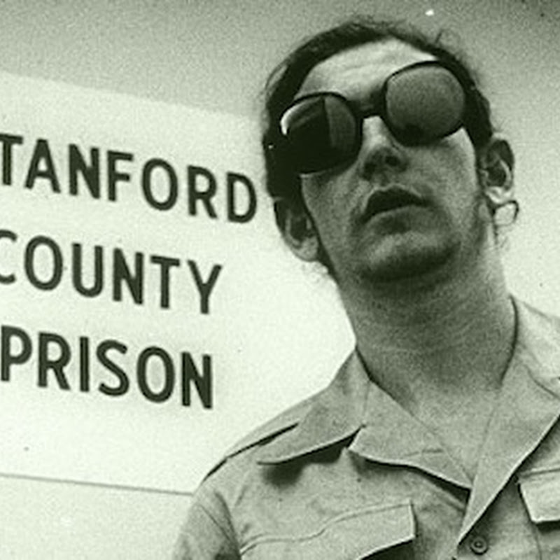 A terrível experiência da Prisão Stanford