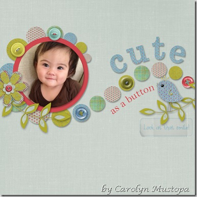 Lilia-6mos-button