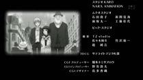 [Nemui] Ikoku Meiro no Croisee - 12 [1280x720].mkv_snapshot_23.02_[2011.09.19_13.28.23]