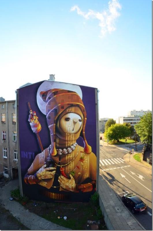 Arte de rua pelo mundo (15)