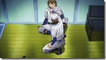 Diamond no Ace - 08 -27
