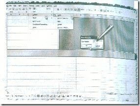 excel130-2