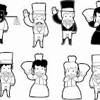 Dibujos fiestas patrias 25 de mayo (57).jpg