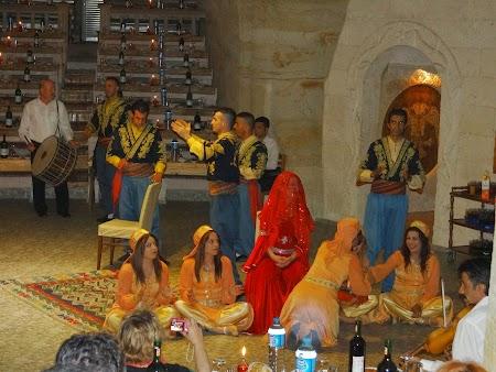 50. Turkish Night - spectacol folcloric.JPG