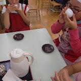 お茶がおいしい.JPG