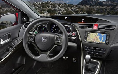 2012-Honda-Civic-steering-wheel