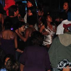 Ndodolah et Melky au Millénaire::Ndondolahy_4556