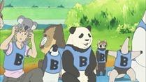 [HorribleSubs] Polar Bear Cafe - 27 [720p].mkv_snapshot_03.02_[2012.10.04_15.14.50]