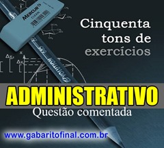 Cinquenta tons de exercícios - MENOR - site - ADMINISTRATIVO2