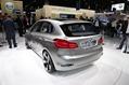 BMW-1-Series-GT-1[34]