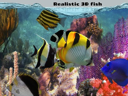 Game fish farm 2 apk for windows phone android games and for Fish farm games