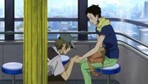 [HorribleSubs] Natsuyuki Rendezvous - 04 [720p].mkv_snapshot_11.35_[2012.07.26_14.41.34]