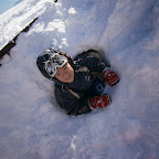 スキー0774.jpg