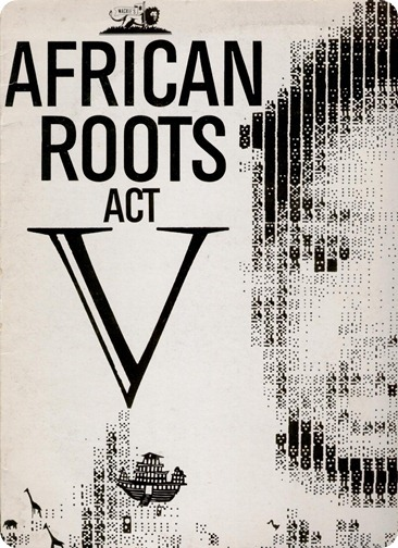 african%20roots%20act%20v