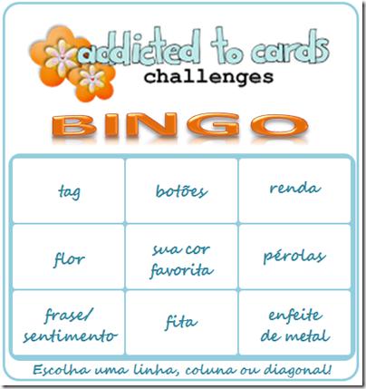 Bingo_ACC#111