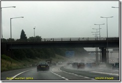 Roadtrip Bradgate Park D300s  08-07-2012 14-25-039