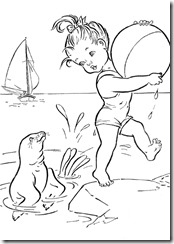 summer_coloring_pages (22)