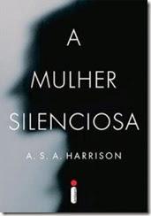 A_MULHER_SILENCIOSA