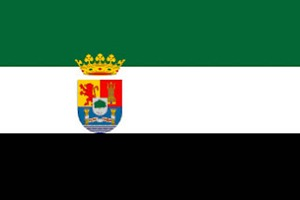 extremadura_bandera