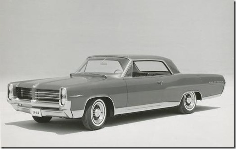 1964-pontiac-bonneville-coupe-photo-274744-s-520x318