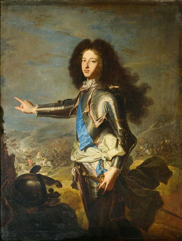 640px-Hyacinthe_Rigaud_-_Louis_de_France,_duc_de_Bourgogne_(1682-1712)_-_Google_Art_Project