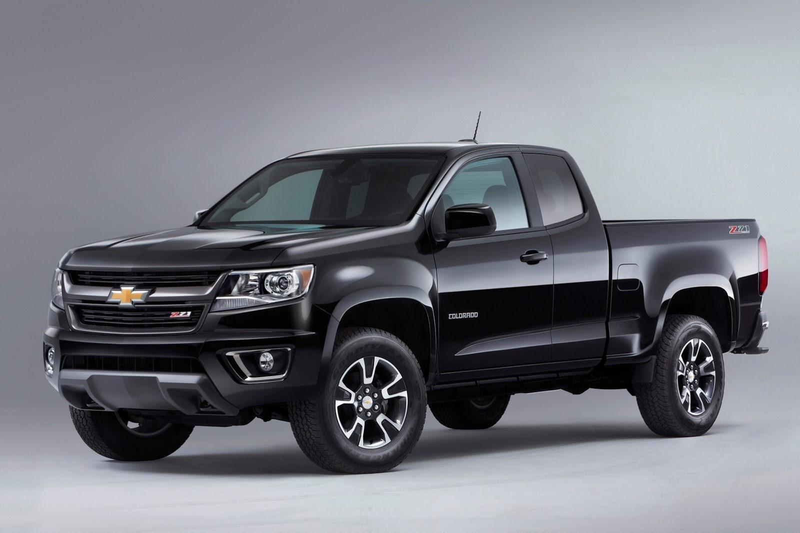 2014 - [Chevrolet / GMC] Colorado / Canyon 2015-Chevrolet-Colorado-8%25255B2%25255D
