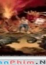 Aqua Teen Hunger Force Colon