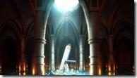 Aldnoah Zero - 08.mkv_snapshot_03.42_[2014.08.24_05.42.45]