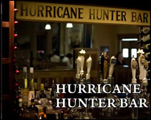 hurricane-hunter-bar
