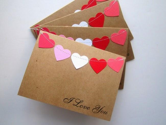 cartao-dia-dos-namorados-coracao-papel-criativo-diy-craft-1