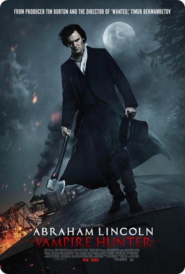 abraham-lincoln-poster