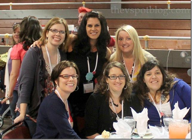 snap conference, 2012, blog conference, blogging
