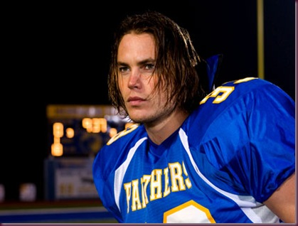 tim riggins 2