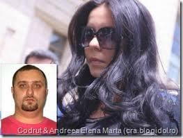 Andreea-Elena-Marta & Codrut Marta