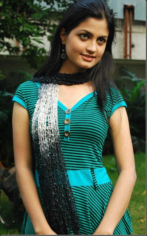 actress_madhulika_latest_hot4
