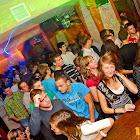 Jungle Club, 2011. okt. 21., péntek