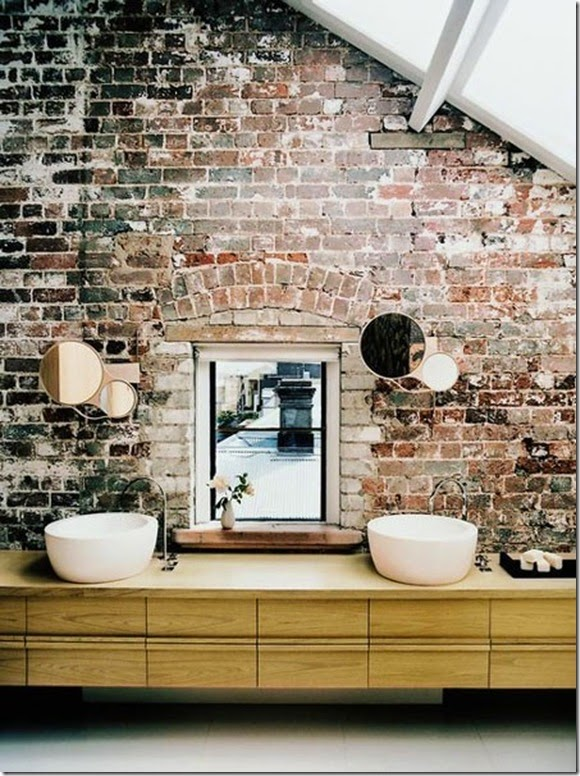 exposed-brick-wall-ideas-9