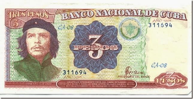 cuban-peso