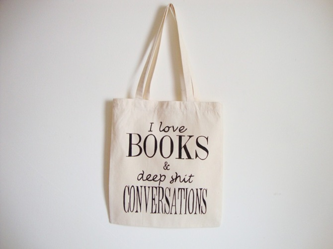 i love books and deep shit conversations (1)