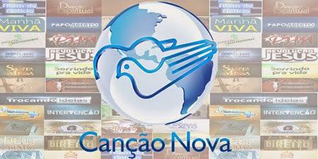 TV-Canção-Nova-é-premiada-como-melhor-canal-religioso