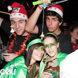 2012-07-21-carnaval-estiu-moscou-272