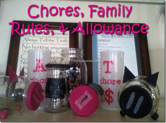 Chores (9) copy[7]