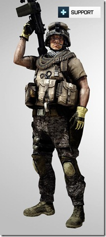 bf3-support