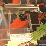 defense and sporting arms show - gun show philippines (289).JPG