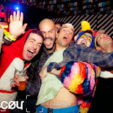 2015-02-21-post-carnaval-moscou-212.jpg