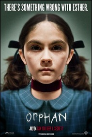 orphan_poster
